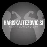 logo s texturo-01